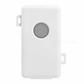 Broadlink SC1 Smart Switch Wi-Fi APP 2.4GHz Control Box Timing - White