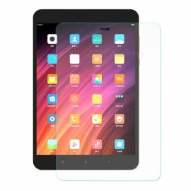 Hat-Prince 0.33mm 9H 2.5D Tempered Glass Screen Protector for XIAOMI MIPAD MI 2 / MI 3