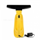 P-TOP Automatic Window Glass Cleaner for Car and Home - Yellow (US Plug)