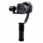 VS-3SD Portable Handheld 3-Axis Remote Control Steady Gimbal Stabilizer