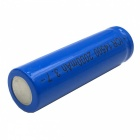 ZHAOYAO 8Pcs 3.7V 450mAh 14500 Li-ion Batteries with US Charger