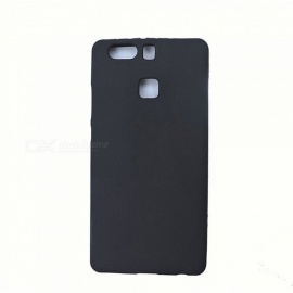 Naxtop TPU Ultra-thin Soft Case for Huawei P9 - Black
