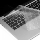 "Dayspirit Ultra Slim Crystal Hard Case + Keyboard Cover for MacBook Air 13.3"" A1369/A1466 - Black"