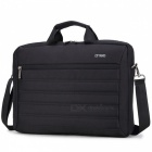 DTBG 15.6 Inch Laptop Handbag Briefcase, Men Women's Wearable Notebook Bag for Apple Macbook Air Pro IPAD ASUS Lenovo