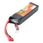 11.1V 2200mAh 30C Replacement Li-Poly Battery Pack for 450 RC Helicopter
