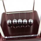 Newtons Cradle (Extra Large)