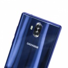 "DOOGEE MIX LITE 5.2"" Android 7.0 4G Phone w/ 2GB RAM, 16GB ROM - Deep Blue"