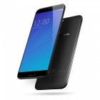 UMIDIGI C2 Octa-core 4G Phone with 4GB RAM 64GB ROM - Black