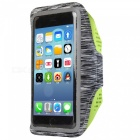 Buy Outdoor Sports Water-Resistant Armband Case IPHONE 7 PLUS / 6 6S 8 X