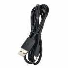 Micro USB Data Cable for HTC G7 (120CM-Length)