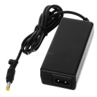 Replacement Power Supply AC Adapter for Asus EXA0802XA - Black (4.7mm Plug Size)