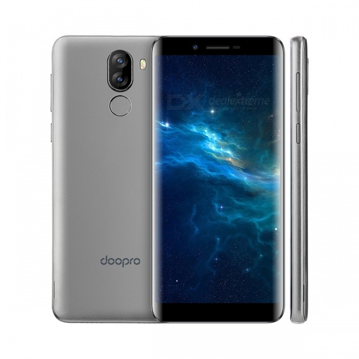 Doopro P5 Android 7 0 3g Phone With 1gb Ram 8gb Rom