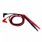 OJADE Universal Multimeter Probe Test Leads for Digital Multimeter