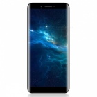 DOOPRO P5 PRO Android 7.0 4G Phone with 2GB RAM, 16GB ROM - Black