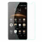 Naxtop Tempered Glass Screen Protector for OUKITEL U22 - Transparent