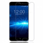 Naxtop Tempered Glass Screen Protector for UMIDIGI C Note - Transparent