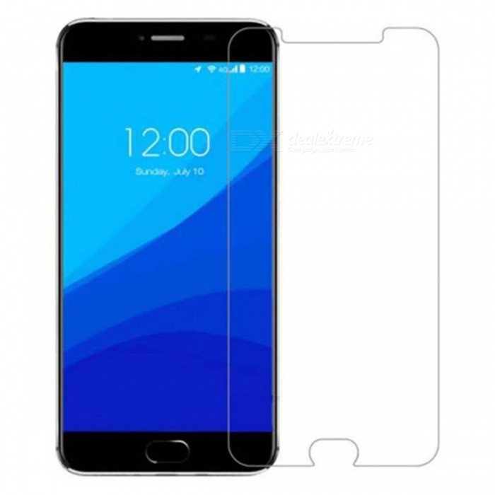 Naxtop Tempered Glass Screen Protector for UMIDIGI Z1 Pro / Z1 -TransparentScreen Protectors<br>Form  ColorTransparent (1PC)Screen TypeGlossyModelN/AMaterialTempered GlassQuantity1 pieceCompatible ModelsUMIDIGI Z1 Pro/ Z1Features2.5D,Fingerprint-proof,Scratch-proof,Tempered glassPacking List1 x Tempered glass film1 x Wet wipe1 x Dry wipe1 x Dust absorber<br>