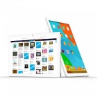 "teclast P10 10,1 ""android tablet PC octa-core s wi-fi - bílý"