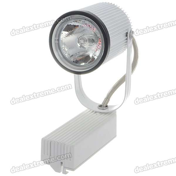 45W Quartz Halogen Warm White Light Spot Lamp (220~240V)