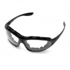 Guarder G-C4 Outdoor Eye Protection Glasses