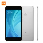 "Xiaomi Redmi Note 5A Android 7.0 4G Phone w/ 3GB RAM 32GB ROM Snapdragon 435 Octa-Core 5.5"" HD 16.0MP+ 13.0MP Cameras - Gray"