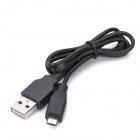 USB to Micro USB Charging Cable (60CM-Length)