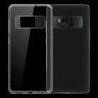Dayspirit Ultra-Thin Protective TPU Back Case for Asus Zenfone AR ZS571KL - Transparent