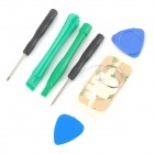 Professional Phone Disassembly Tool for Iphone 3g/3GS (7-Piece Set)