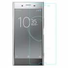 Naxtop Tempered Glass Screen Protector for Sony Xperia XZ Premium (1 PC)