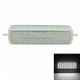 Sencart R7S LED Corn Light 60-SMD 5730 Cold White 6000K Lamp (AC 85~265V)