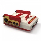 Classic NES Game Machine Mini TV Handheld Video Game Console with Dual Controllers (EU Plug)