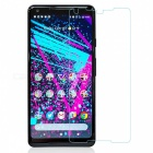 0.2mm 2.5D 9H Hardness Tempered Glass Screen Protector for Google Pixel 2 XL