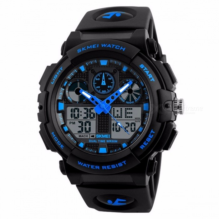 defensereview com miami maritime watchdiving tritium watches watch military david enforcement diving with illumination crane and video law armourlite hard civilian for shooting use tactical isobrite operations dr