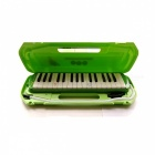 32-Key Melodica with Hard Case