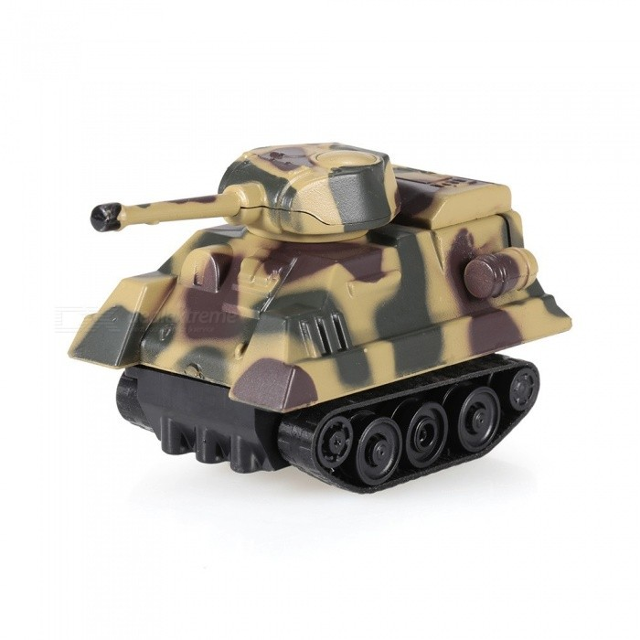 Magic Mini Tank Inductive Tank Toy Follow Black Drawn LineEducational Toys<br>Form  ColorMultiCamModel777-006MaterialPlasticQuantity1 setSuitable Age 5-7 years,8-11 years,12-15 years,Grown upsPacking List1 * tank4 * LR44 Cell Battery1 * Pen1 * User Manual<br>