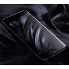 "Xiaomi Mi 6 Android 7.1 Snapdragon 835 Octa Core 2.45GHz 5.15"" Screen with 6GB RAM 128GB ROM - Ceramic Black"