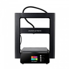 JGAURORA A5 Desktop 3D Printer High Accuracy Upgraded Printer