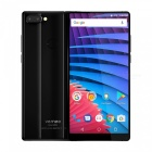 vernee mix 2 full screen phone Android 7.0 4G 6.0