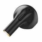 Cwxuan Wireless Bluetooth Earphone Headset for Mobile Phone