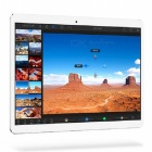 "teclast 98 octa-core upgrade verze 4G android 10,1 ""GPS bluetooth tablet PC s 2GB RAM, 32GB ROM - bílá"