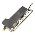 Repair Parts Replacement Internal Antenna Sheet for Iphone 4 (Black)