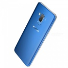 "BLUBOO S8+ 6.0"" HD 18:9 Android 7.0 4G Phone with 4GB RAM, 64GB ROM - Blue"