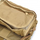 Military One Shoulder Nylon Archer Bag