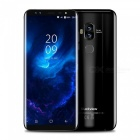 "Blackview S8 Android 7.0 4G 5.7"" Dual SIM Quad-Core Phone w/ 4GB RAM, 64GB ROM - Black"