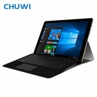 "Newest CHUWI Surbook Windows 10 Intel Apollo Lake N3450 Quad-Core 12.3"" Tablet PC w/ 6GB RAM 128GB ROM + Keyboard (US Plug)"
