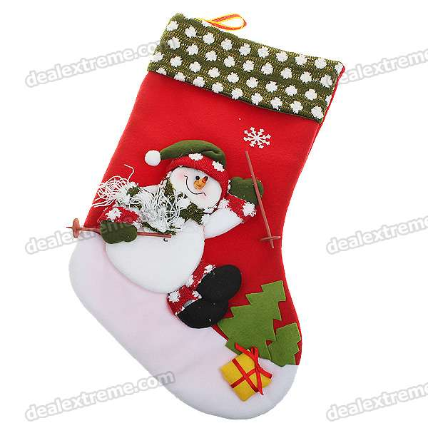 Cheap Christmas Decorations Snowman Photograph Festive Chr