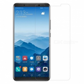 9H Hardness 0.2mm Tempered Glass Screen Protector for Huawei Mate10 Pro