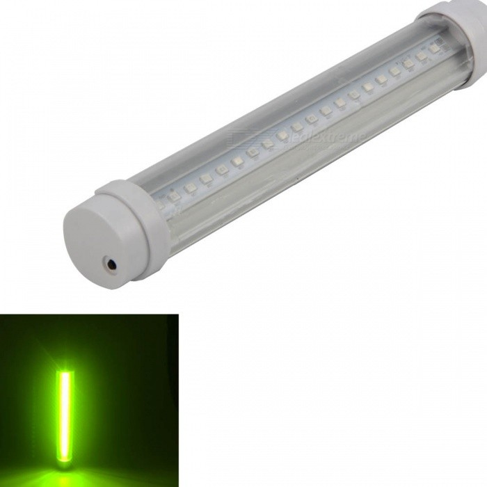 Physical 650-670nm USB Charging Mosquito Repellent Light Strip Bar for Outdoor Camping - WhiteLandscape Lamps<br>Form  ColorWhiteMaterialAluminum + ABSQuantity1 DX.PCM.Model.AttributeModel.UnitWaterproof LevelIP55Power3WRated VoltageOthers,3.7 DX.PCM.Model.AttributeModel.UnitActual Lumens300 DX.PCM.Model.AttributeModel.UnitInstallation TypeOthers,LanyardWavelength650-670nmPacking List1 x Insect repellent lamp1 x Lanyard<br>