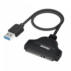 Qook Inateck USB 3.0 to SATA Adapter Cable for 2.5
