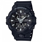 orologio digitale casio g-shock GA-700-1B-nero